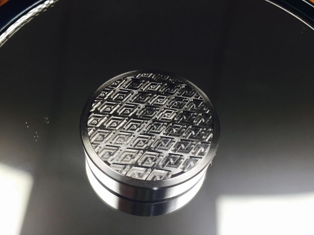 S11-03