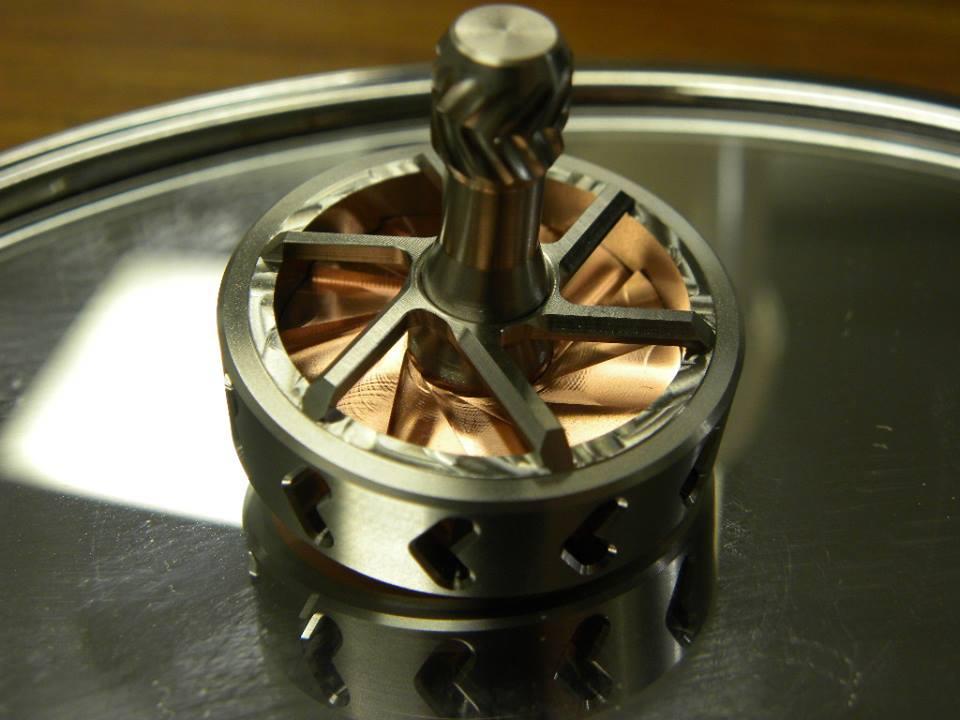 S15-06