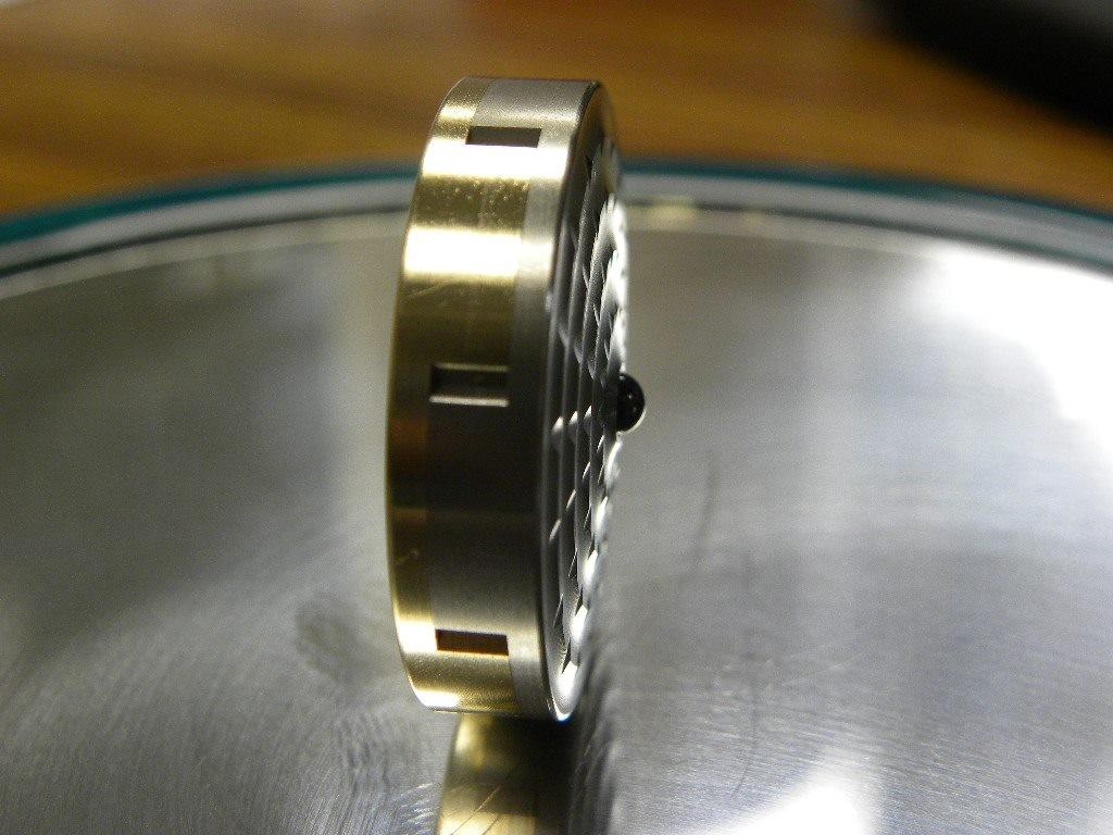 S513-25