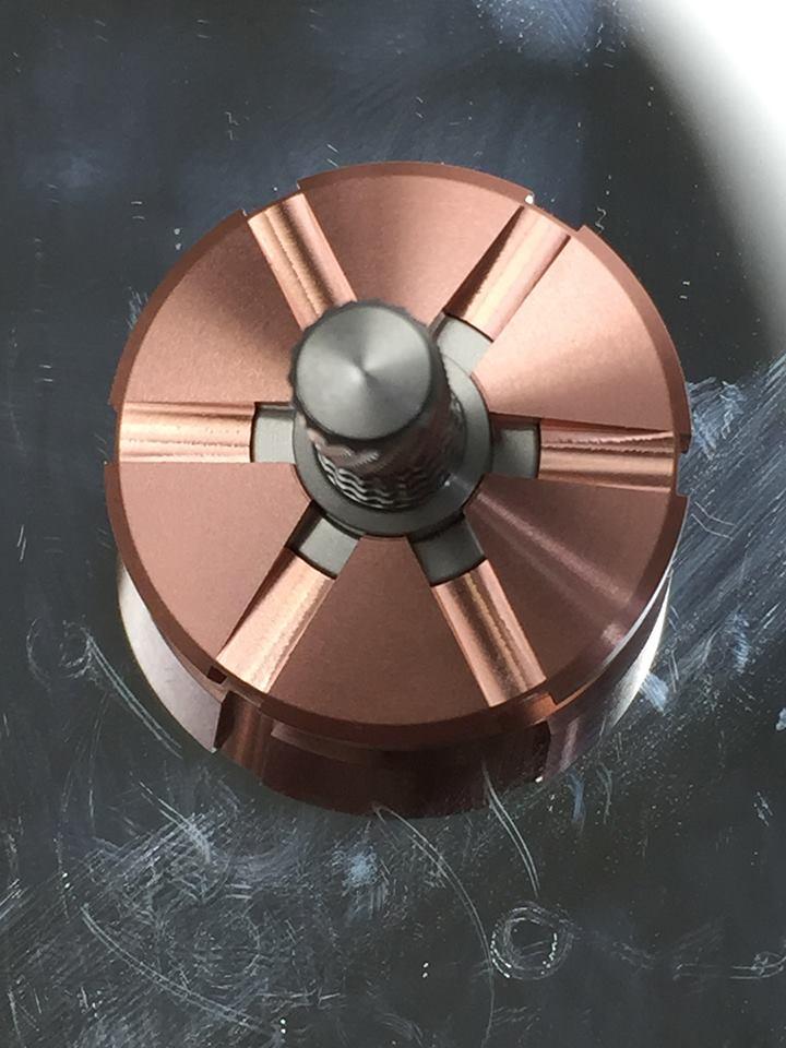 S19-03