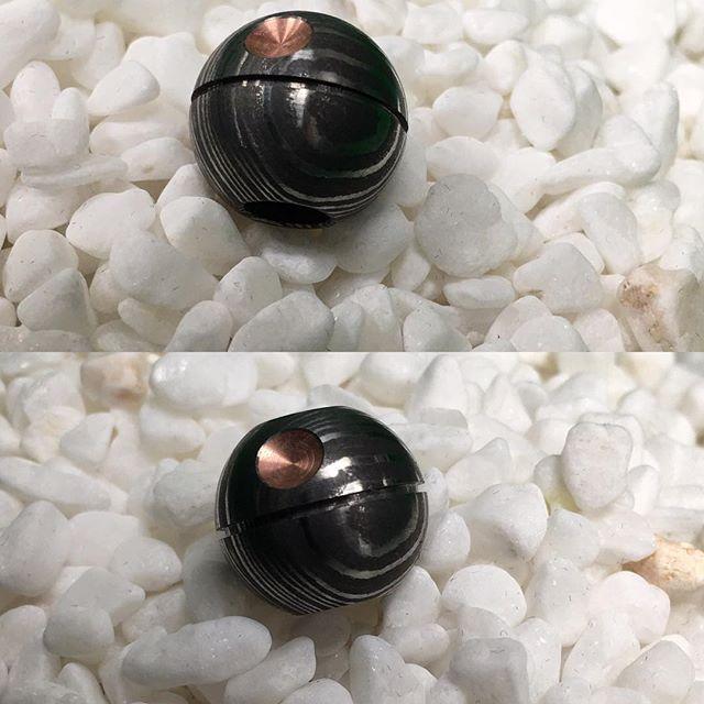 BS bead 01-06