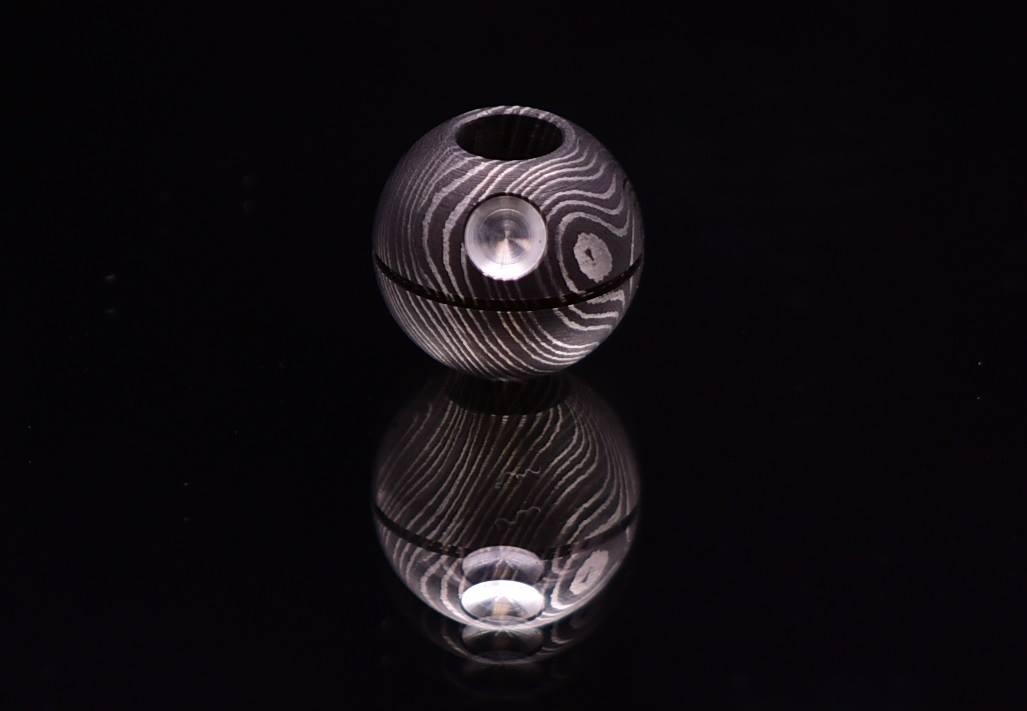 BS bead 01-07