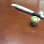 BS bead 01-C-01