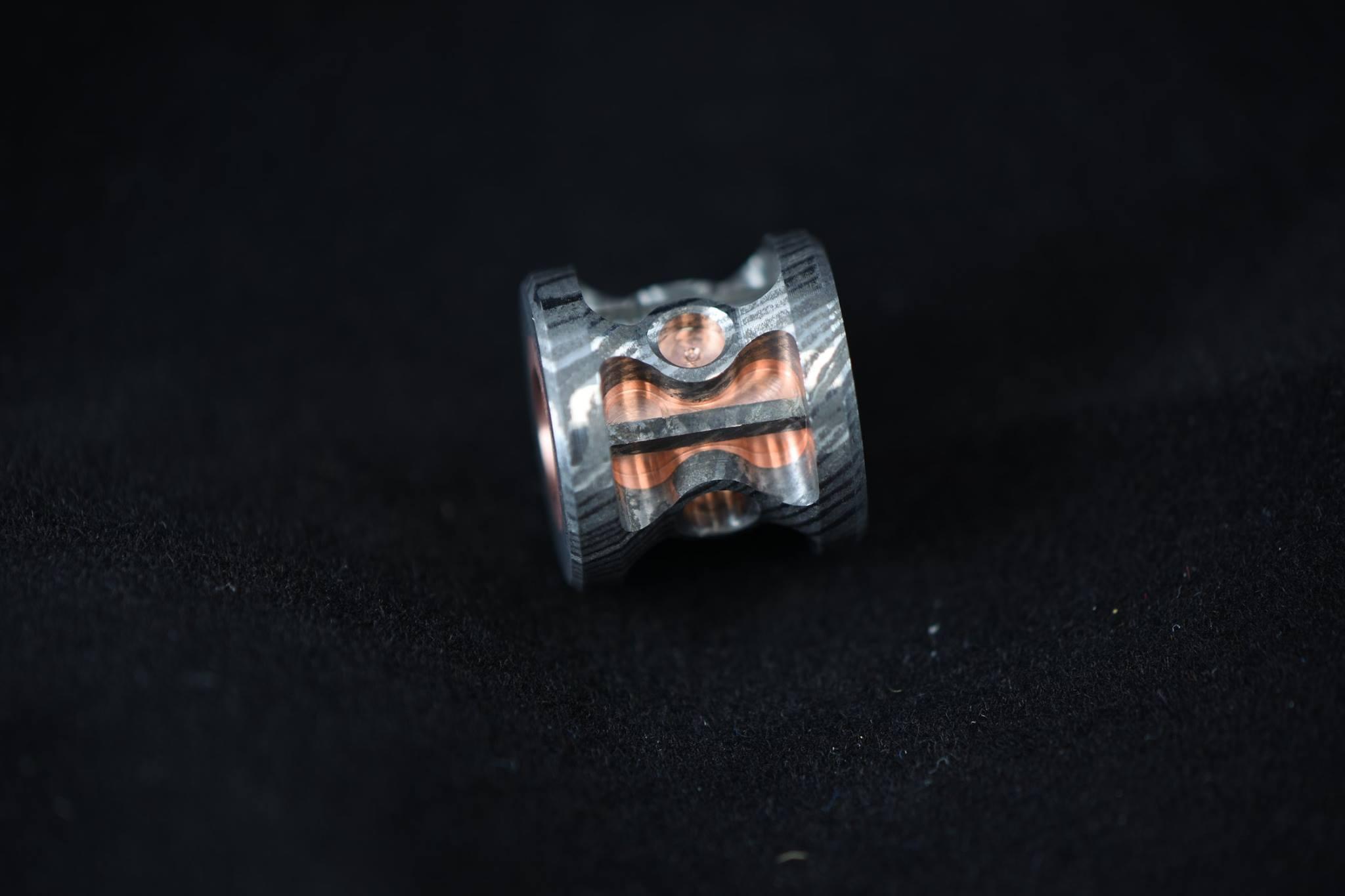 BS bead 02-03