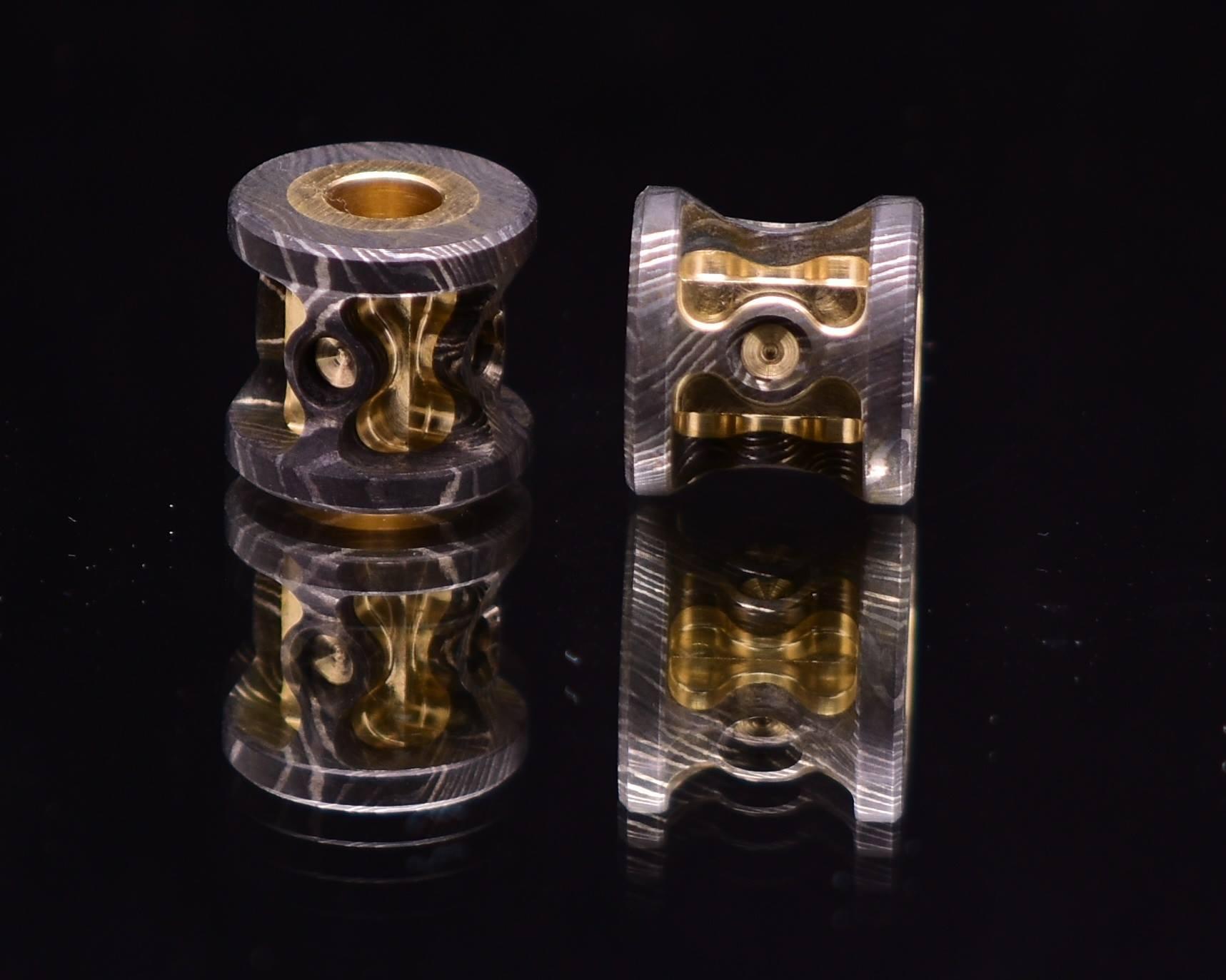 BS bead 02-10