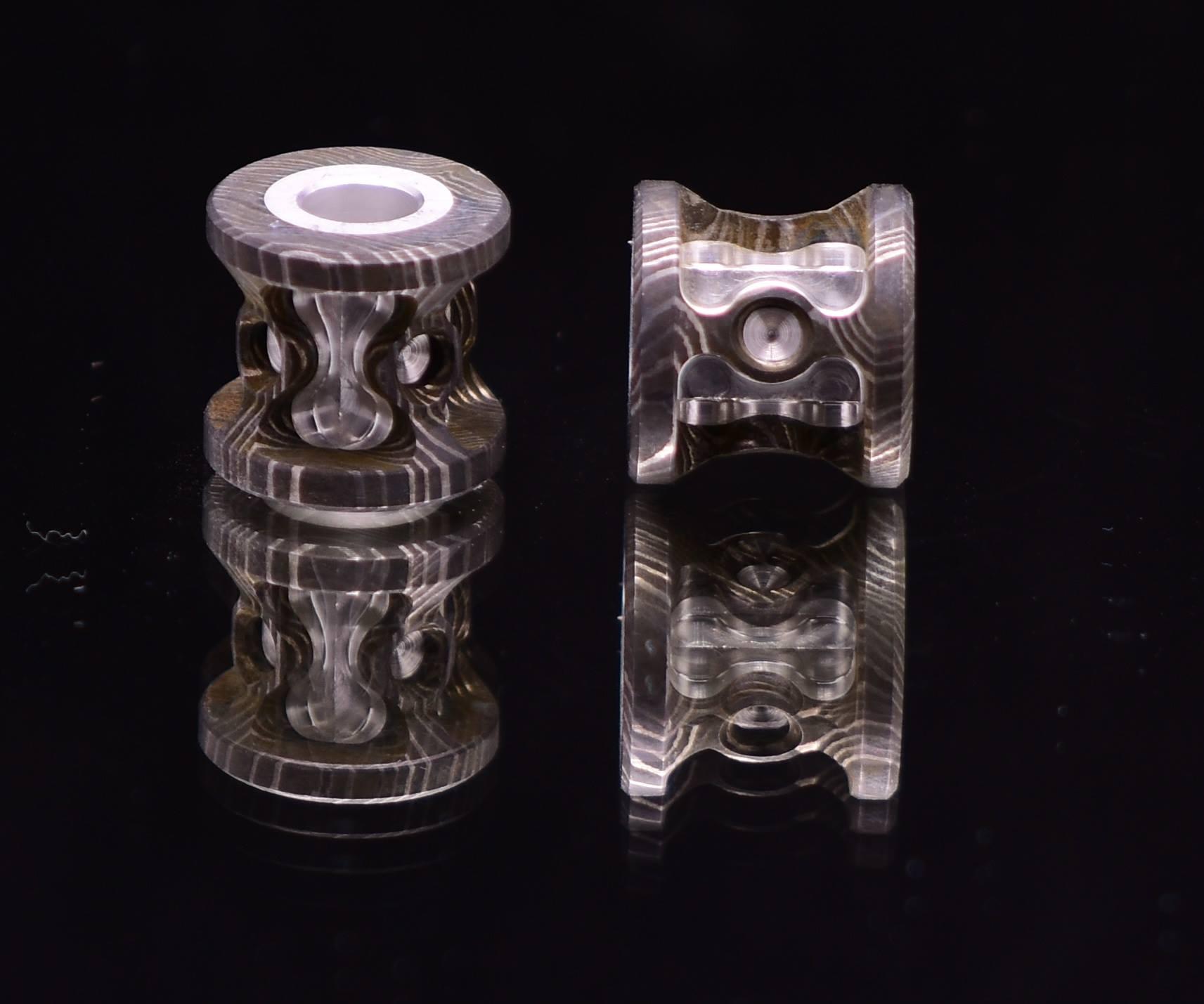 BS bead 02-12