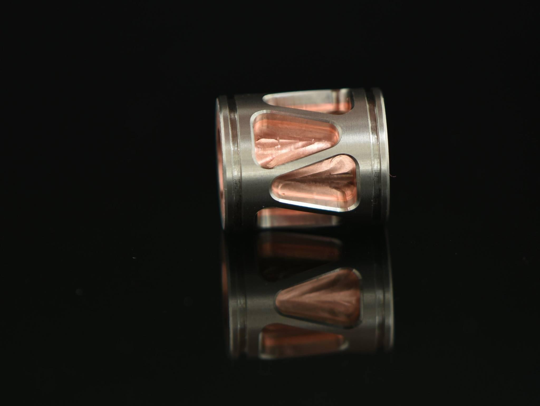 BS bead 03-02