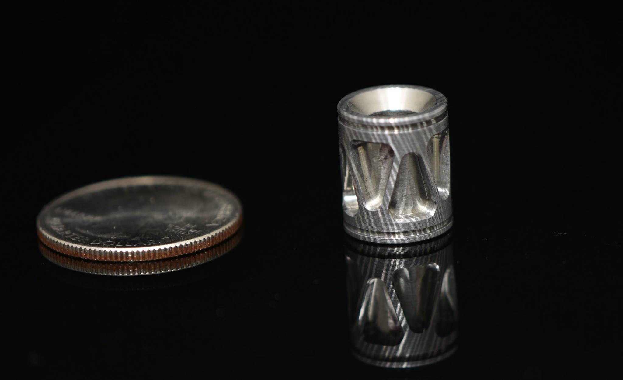 BS bead 03-06