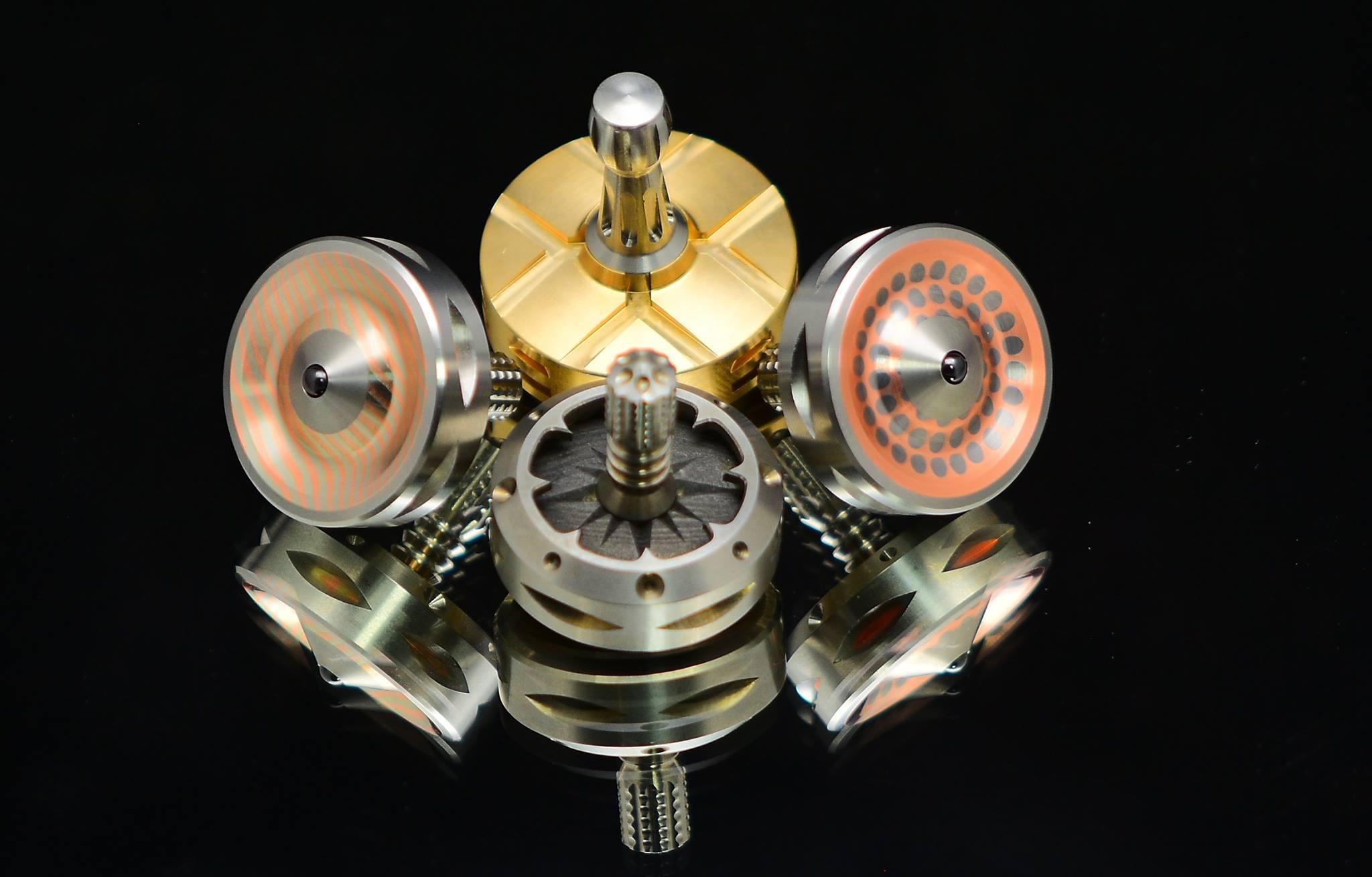 S25-29