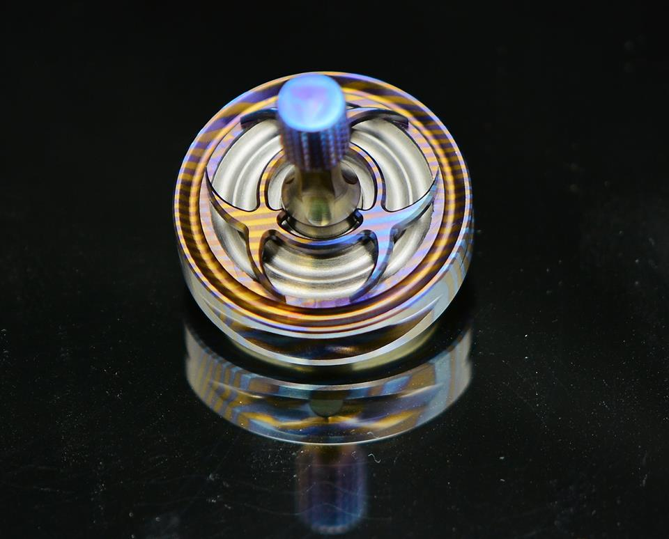 S29-30