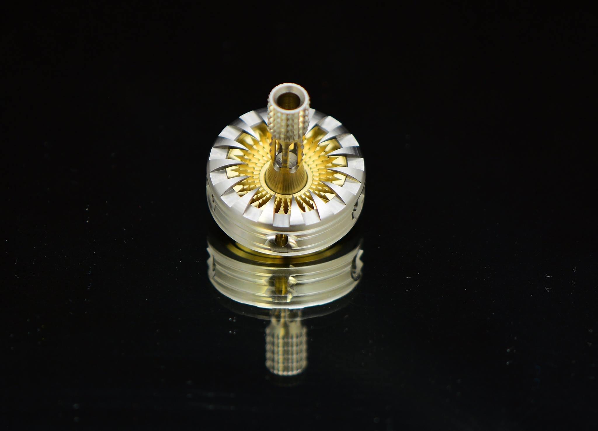 S30-03