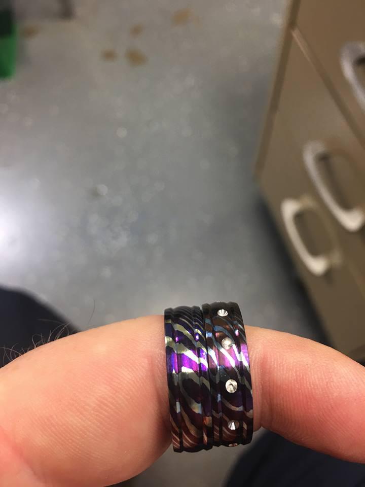 rings-12