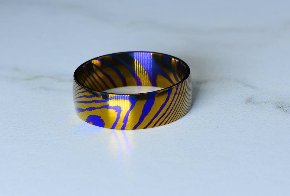 rings-15