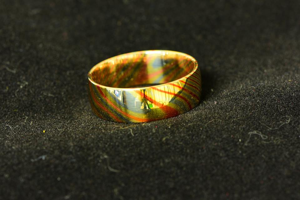 rings-16