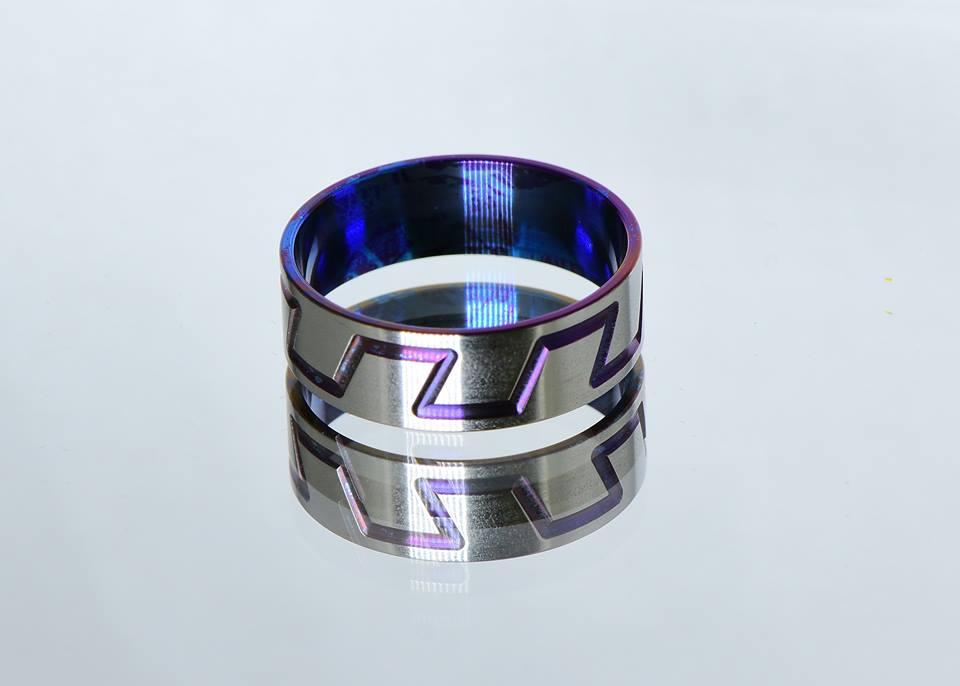 rings-18