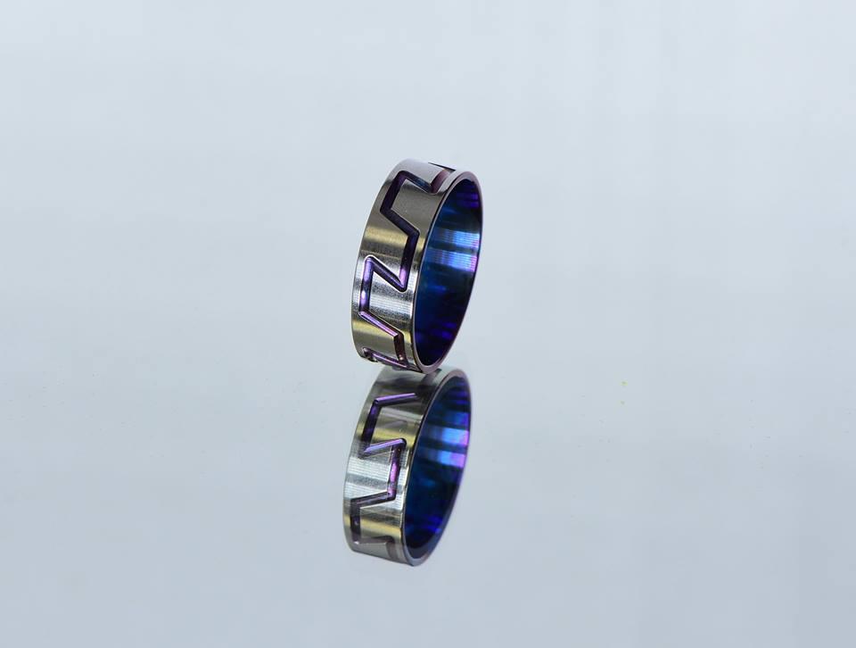 rings-19