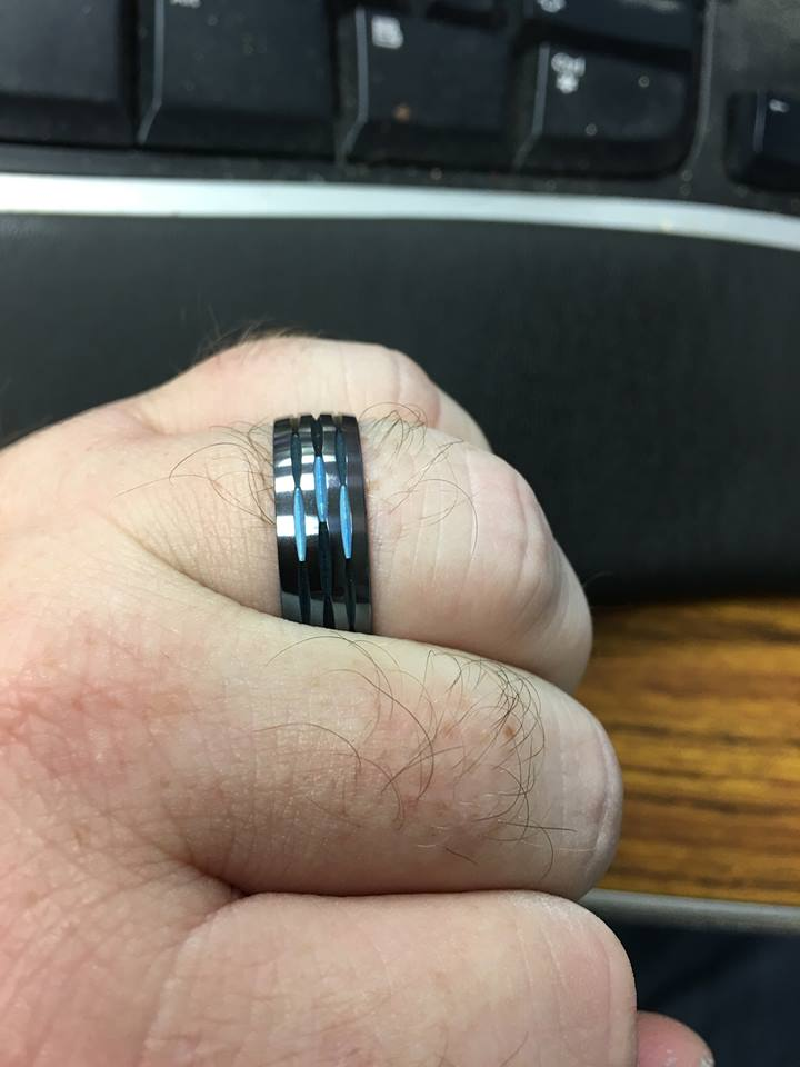 rings-20