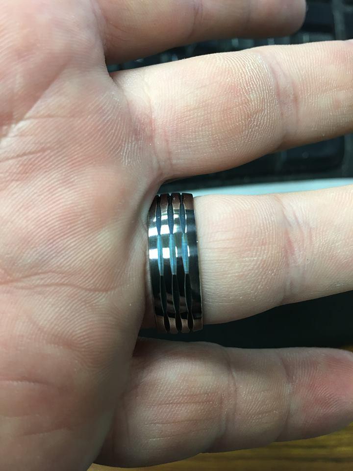 rings-21