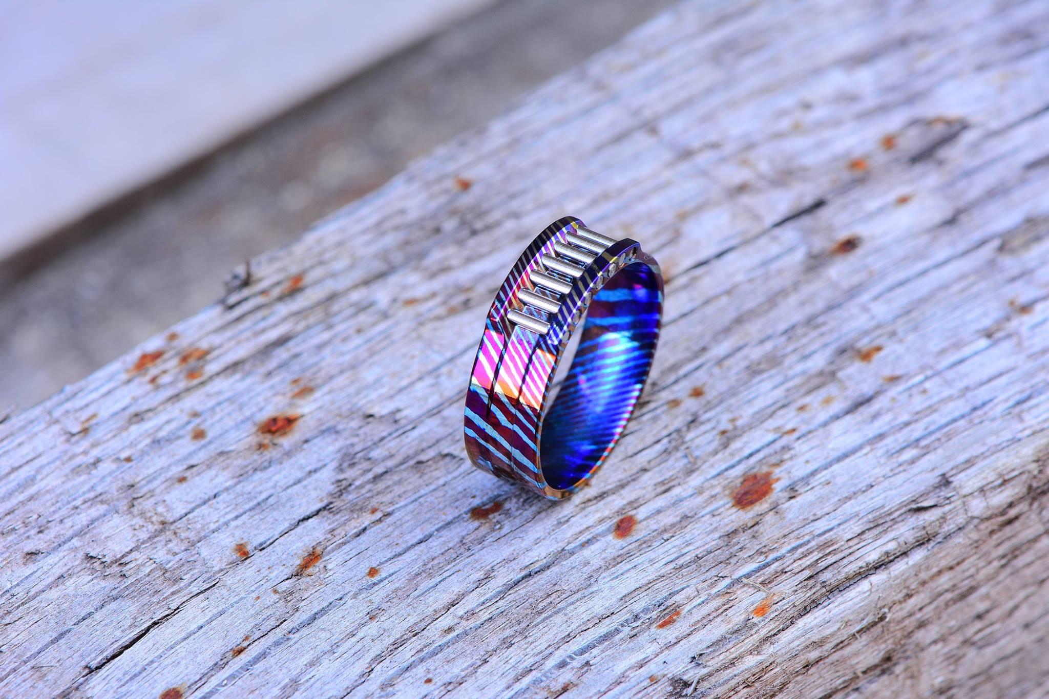 rings-27