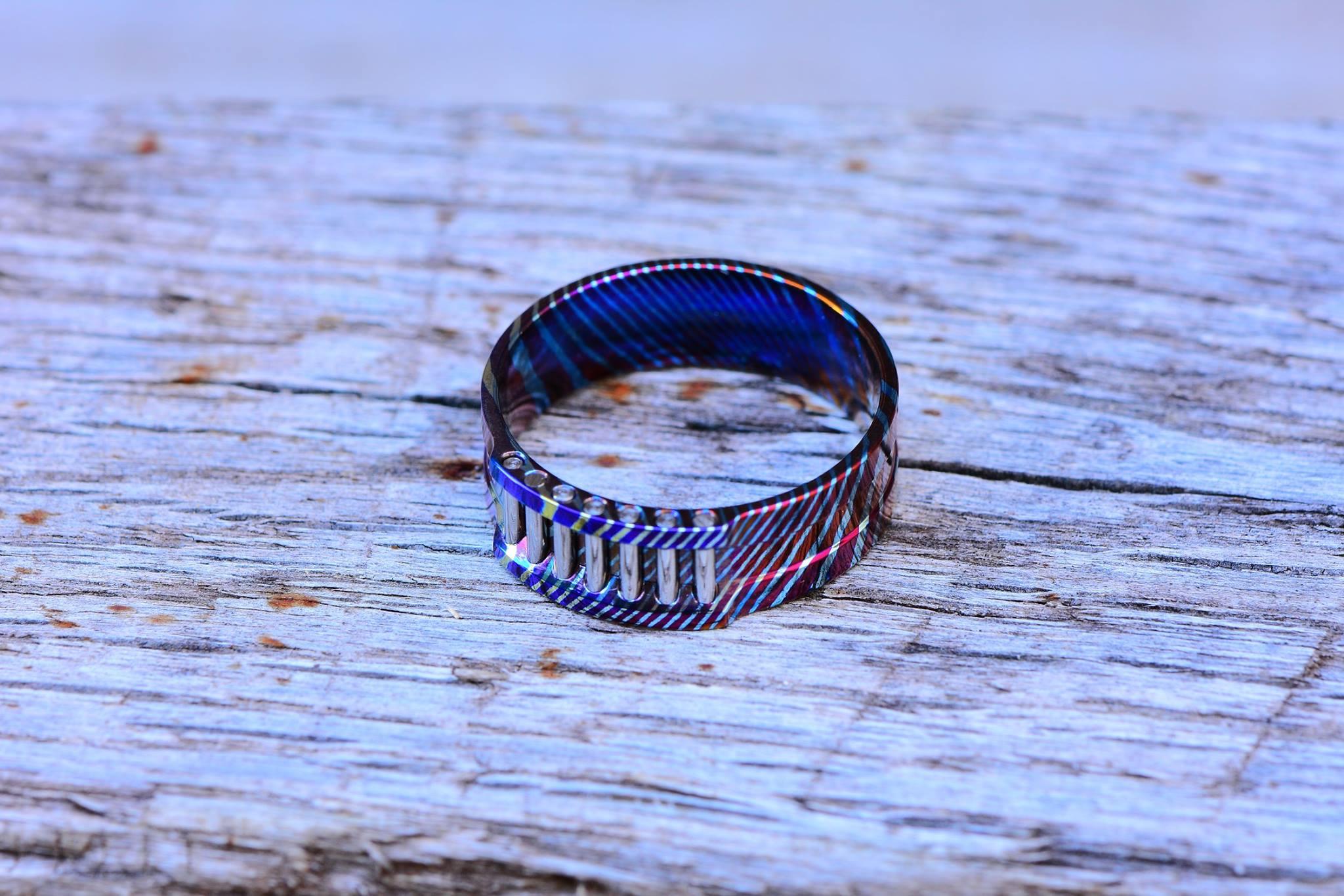 rings-28