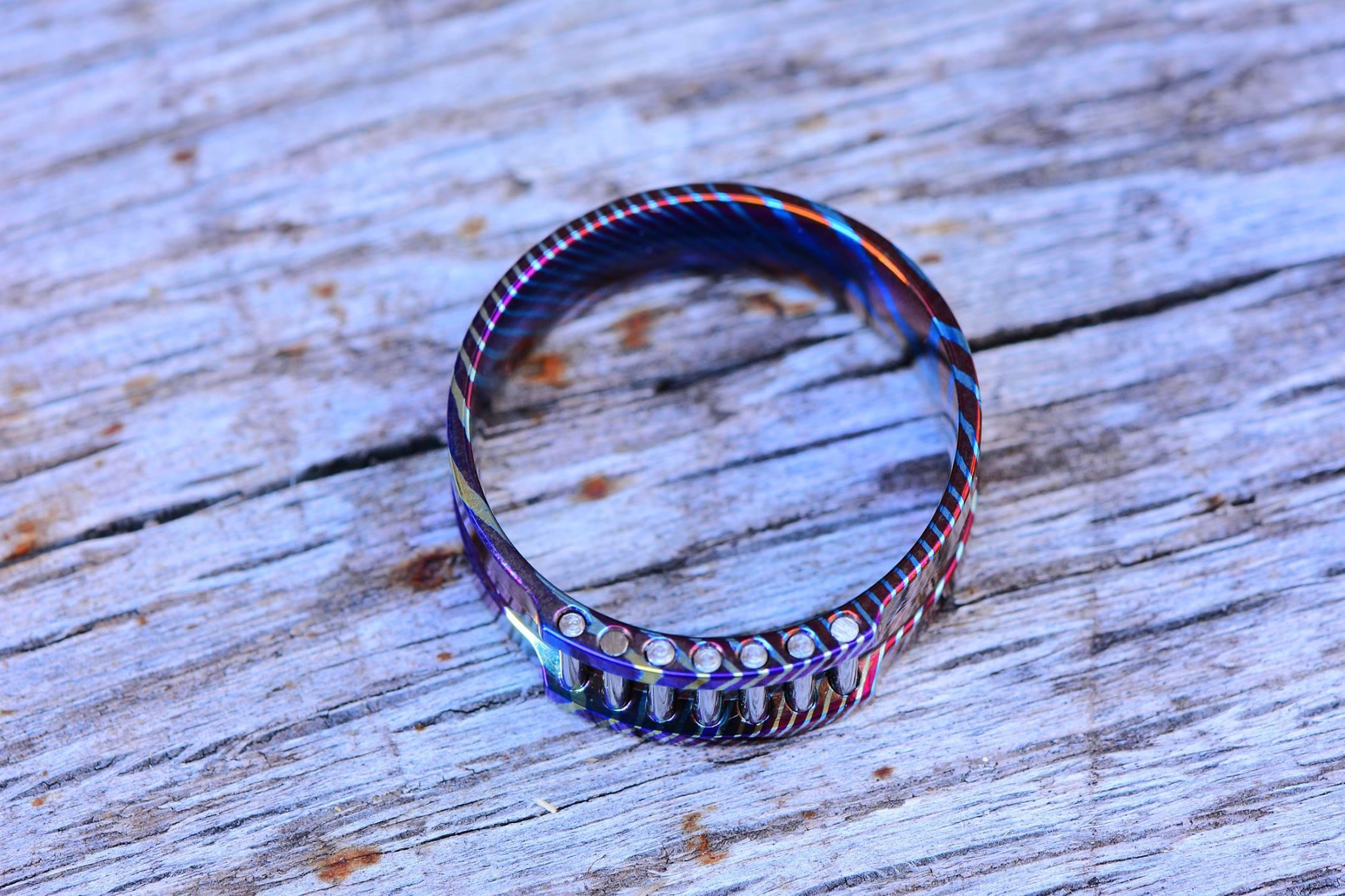rings-29