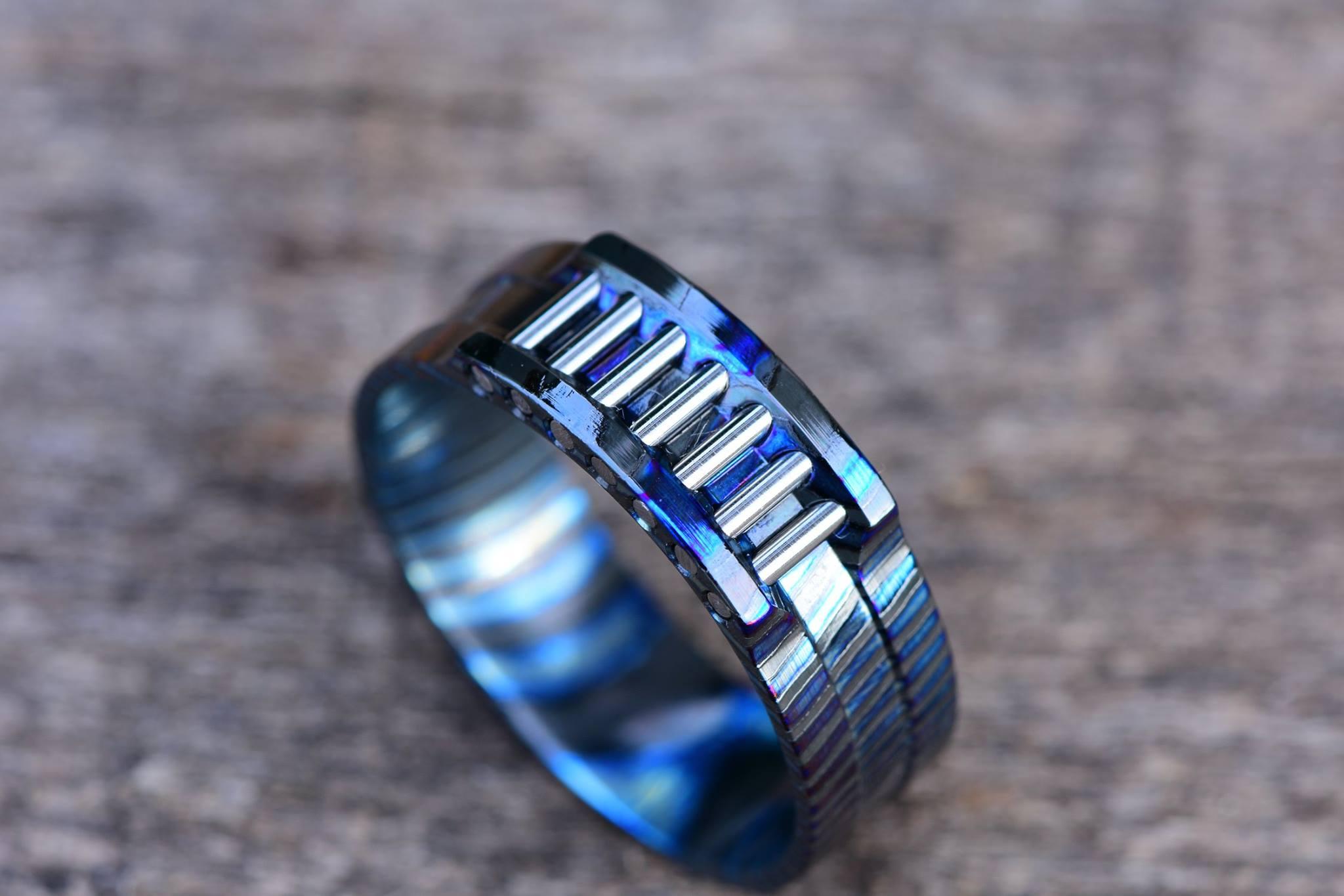 rings-30