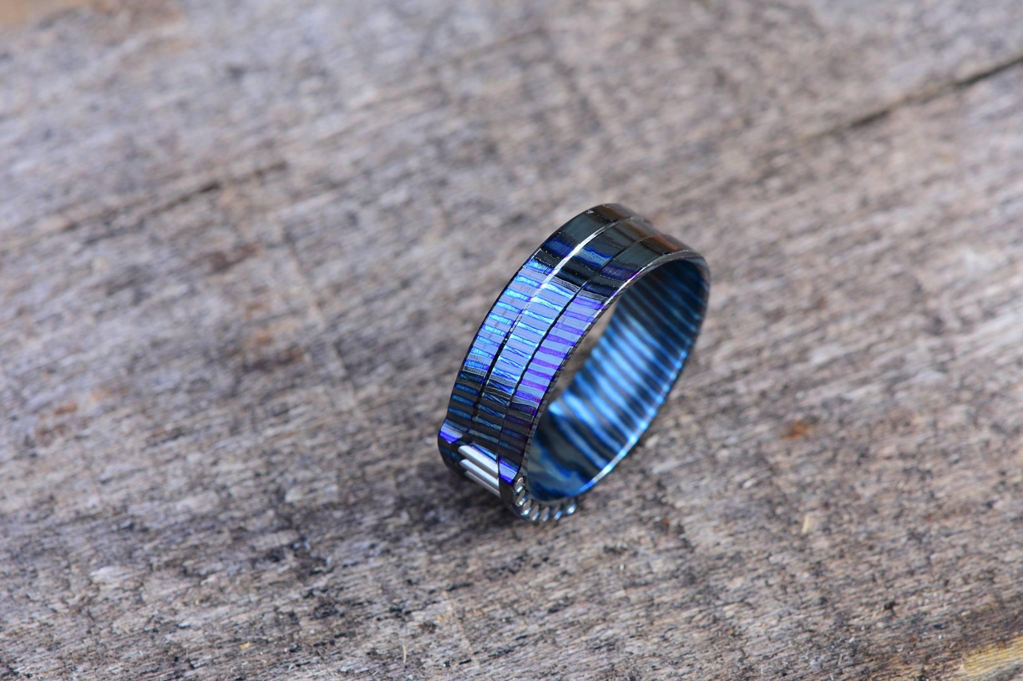 rings-31