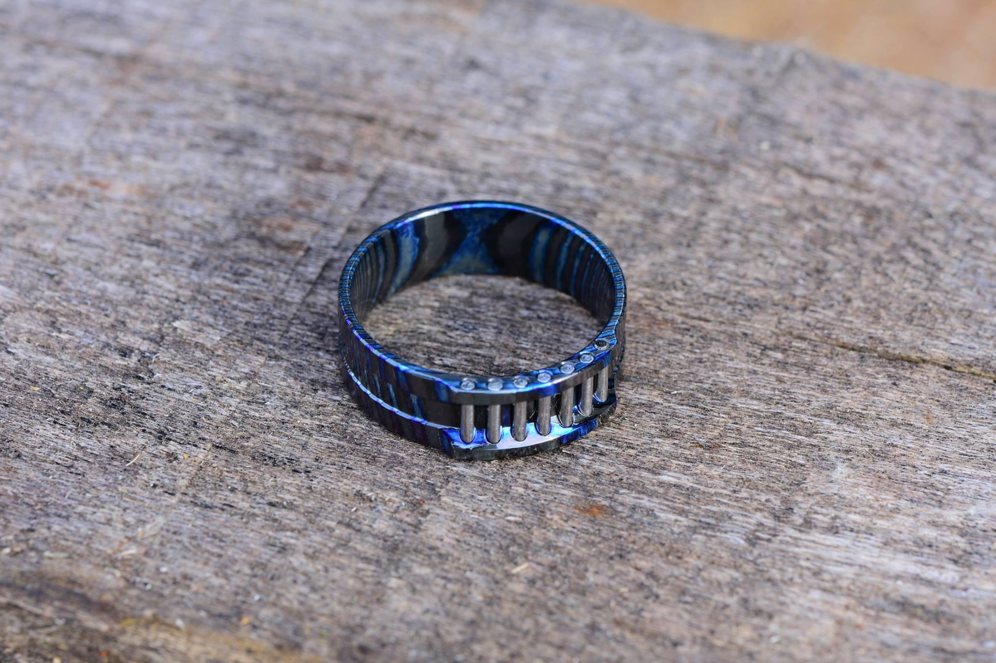 rings-32