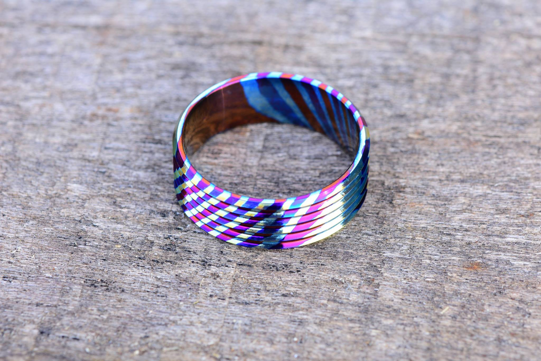 rings-34
