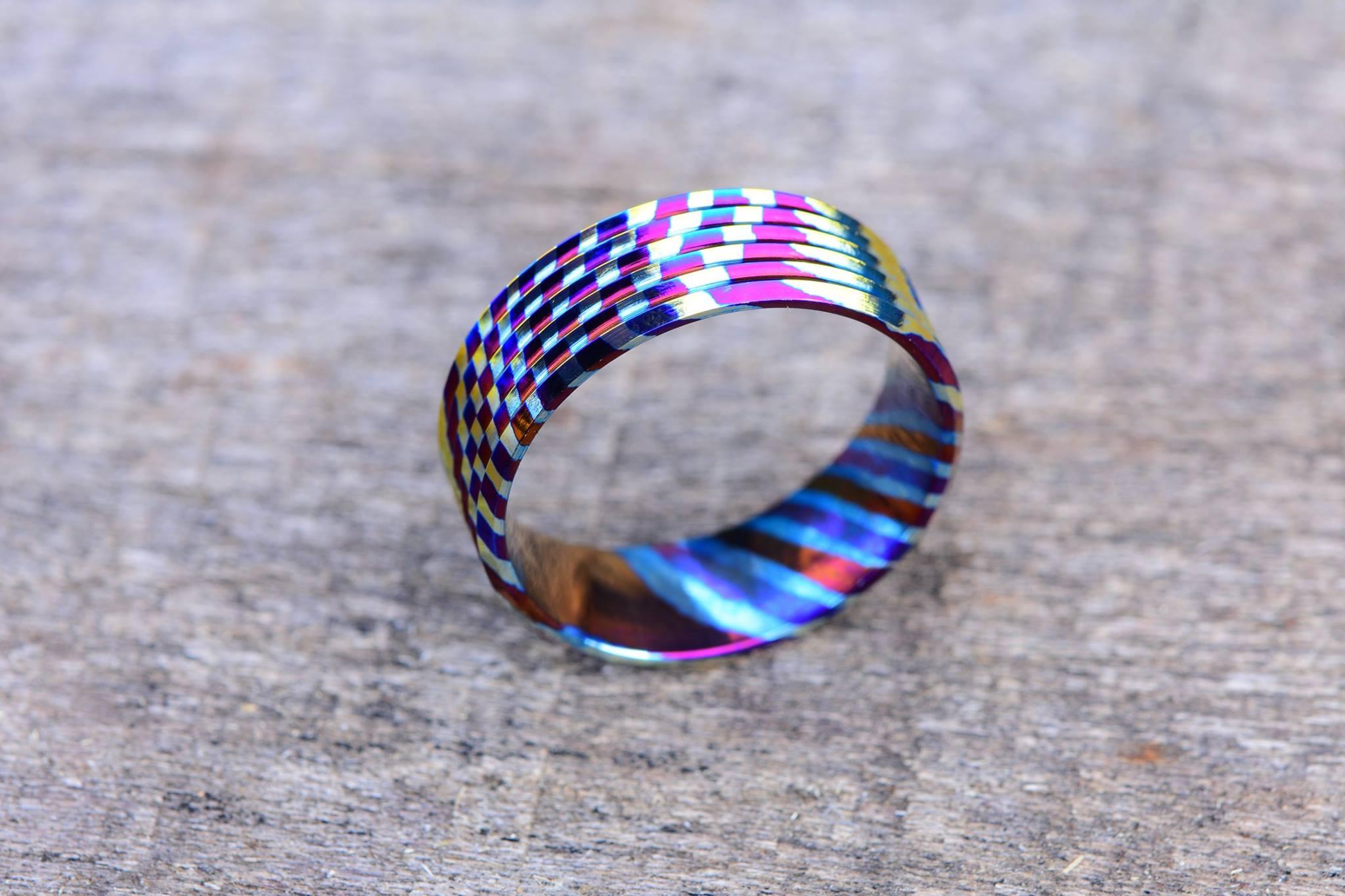 rings-35