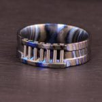 rings-37