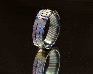 rings-38