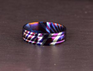 rings-39