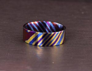 rings-42