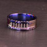 rings-44