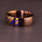 rings-45