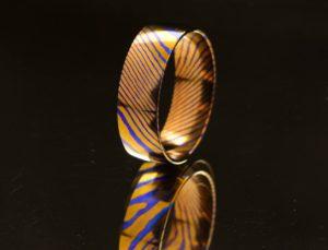 rings-46