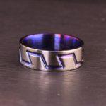 rings-47
