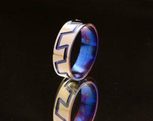 rings-48
