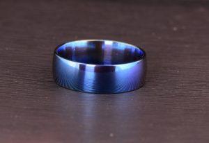 rings-49