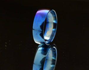 rings-50
