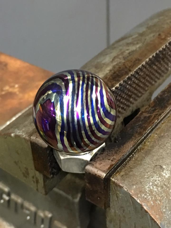 fidget-balls-07