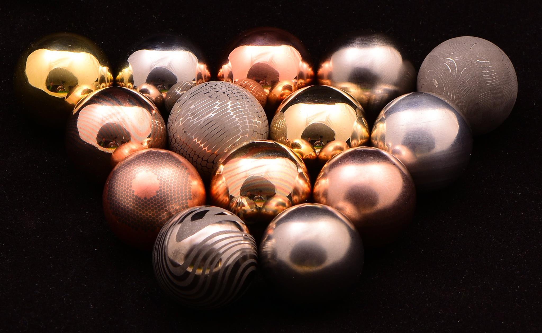 fidget-balls-11