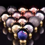 fidget-balls-12