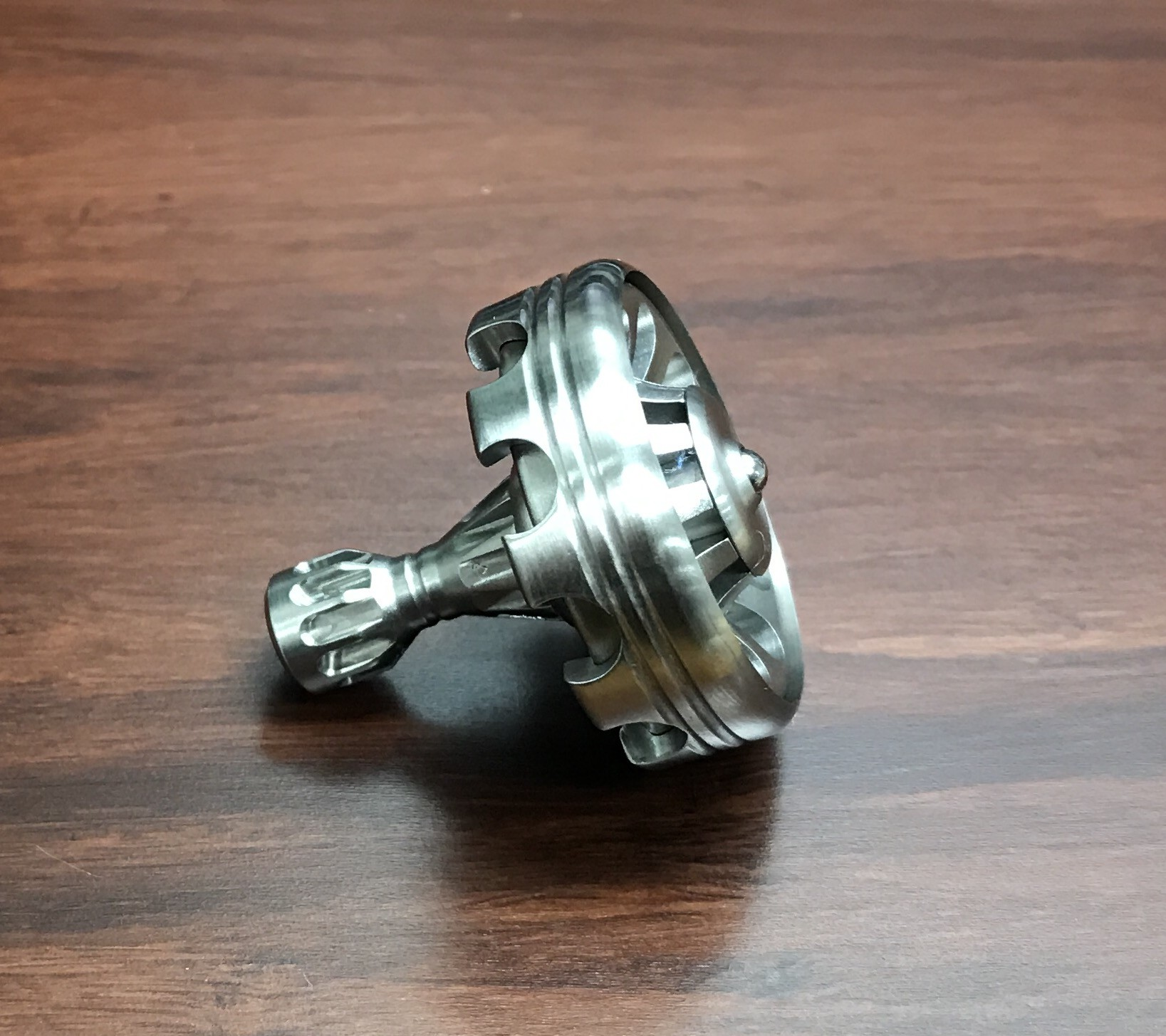 s32-85