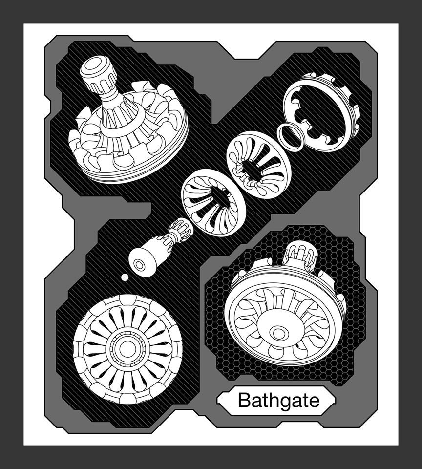 bathgate-blueprint
